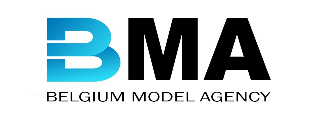 Belgium Model Agency